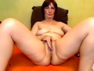 Wildpammy Non-Professional Record On 07/04/15 14:22 From Chaturbate