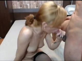 Live Cam Couples, Free Webcam Couples, Free Chat with Couples (2)