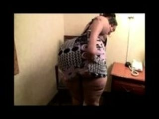 BIGGEST ASSES in the world (Compilation) (Culos gigantes)