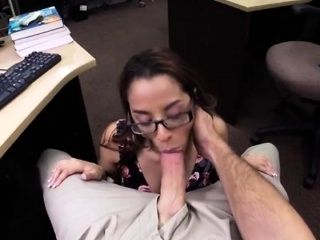 Innocent Teen Babe Fucked In Doggystyle