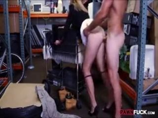 Free milf porn mike