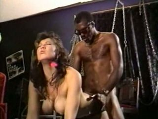 Salty Chick With Hairy Pussy Shalava Gets Her Cunt Fucked By Two Horny Guys