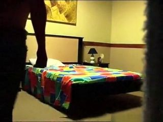 Player Sets Up A Cam To Tape His Sex Session With A Hot Girl For His One Night Stand Girles Collection (3)
