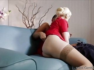 Brooke Banner Cock Hungry Whore (3)