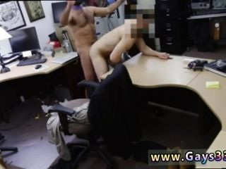 Old guys banging boys galleries gay Fuck Me In the Ass For Cash!
