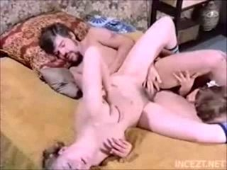 Sex With Sister (Color Climax).wmv