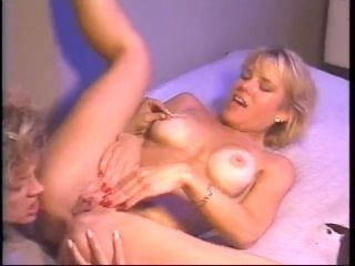 Beauties Affair Lesbo Scene (3)