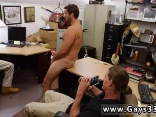 Asian boy sperm group male gay Straight stud heads gay for cash he needs