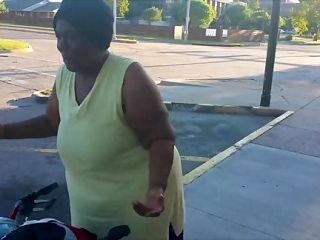 THE OLDEST BLACK GRANNY PUSSY ON SALE