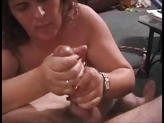Tipsy sex with Mother in Law