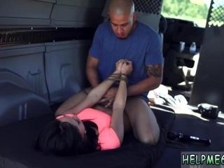 Girl man underwear sex extreme porno xxx Engine issues out in the