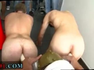 Gay porn boy 18 sex xxx I say what what in