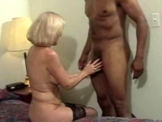 Lola Lee Getting Fucked Hard By A Big Black Cock