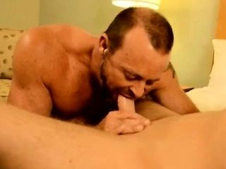 Shemale Fuck Young Boys Porn Movie And Very Cute Gay Sex Mov