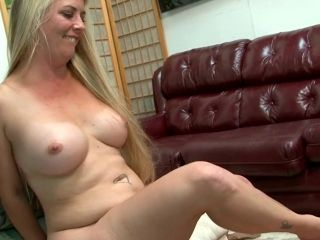 Spoiled Fat Slut Takes Part In Insane Group Sex Orgy