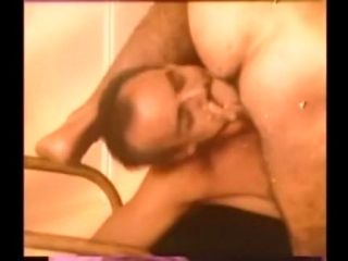 4 Hour Vintage Compilation - HOT AS FUCK!!!