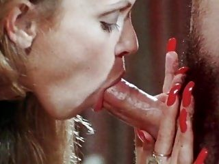 Cry for Cindy - 1976 (Restored)
