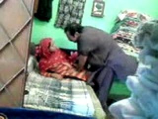 Father and daughter sex paki