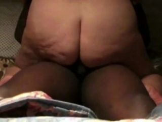 My Mature Wife And Black Cock (2)