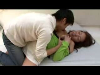 2591 pp 0002 03 Incest JAV com 1