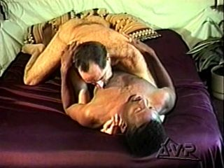 Gay fantasies - Altomar