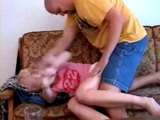 Indeed buffoonery, naked hot daughter fucked by stepfather