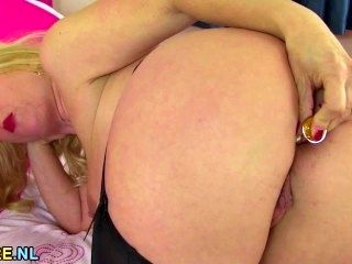 image 1fuckdatecom big breasted british milf wants
