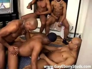 Fletcher recommend best of group military sex gay