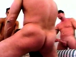 image Ms betty blac fucks a gay white boy