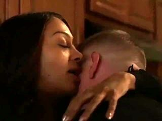La La Anthony Power S04 E02 Sex Scene Repeat