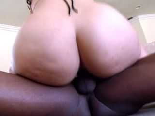 Takes a lot of Cock to please Isabella Stone!