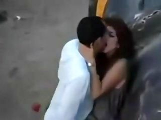 Egyptian Fuck Woman Absolute In The Street