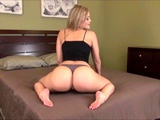 Alexis Texas Ass Scenes Compilation