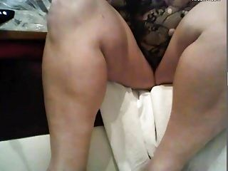 Plump Turkish Webcambabe (11)
