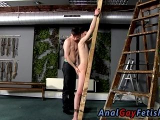 Naked sexy model male first time When straight dude Matt arrived we know