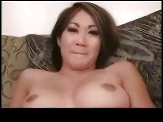 Horny asian taya talise looking for cock 2