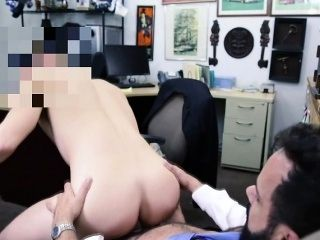 I Ride His Dick And He Fucks My Ass Hard And Deep