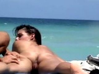 beach-massace-naked-nued-sibel-turkish-amateur-video