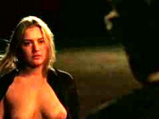 Kate Winslet scene di sesso da Holy Smoke