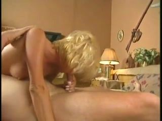TRACY ANAL DOXY two (2)