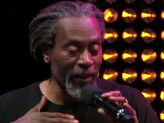 Bobby McFerrin & Chick Corea Duet  Spain  Classic Television
