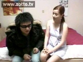 Zotto Tv Korean Porn 110