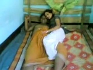 Opportunist Almost Any Worthwhile Friend Seducing Village Hot Wife (2)