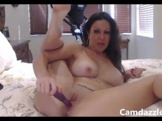 1fuckdatecom sharing my bbw wife with neighb 8
