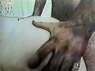 Forced Entry  woman raped in her bed  Watch online.mp4