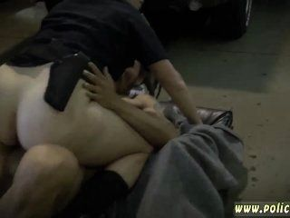 Police Agent Big Boobs And Webcam Milf Feet Anal And Milf Tribbing