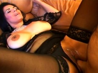 Hottest pornstar Tiana Rose in exotic big tits, cunnilingus adult clip