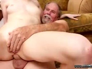 Maria-Old Young Anal Threesome Hot Eating Pussy Couple Hd