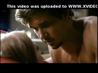 xvideos.com 79023f092ab24765a1a0faaa847f9af6.flv  Naked french actresses