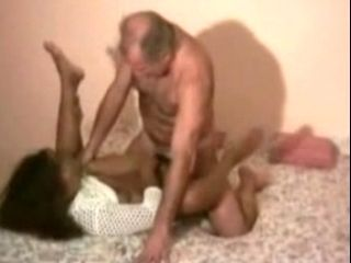 More Of Sexy Austrian Older Man asian cumshots asian swallow japanese chinese